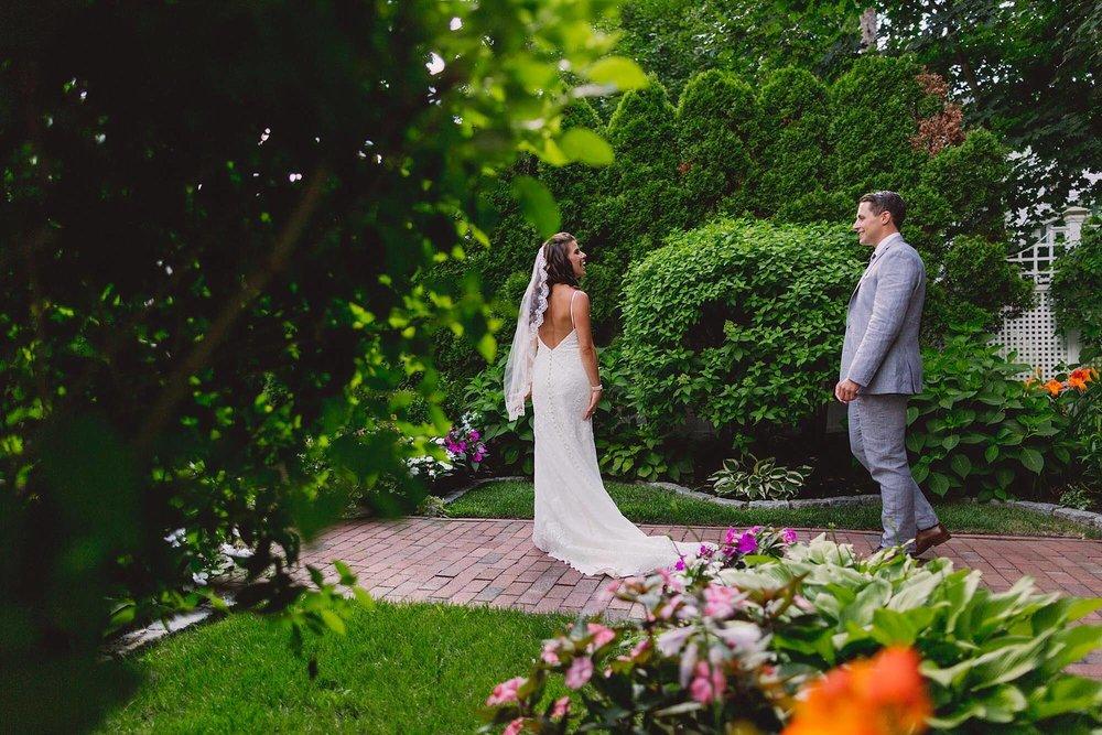 Topsfield Commons Wedding-12.jpg