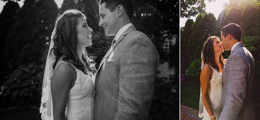 Topsfield Commons Wedding-13.jpg