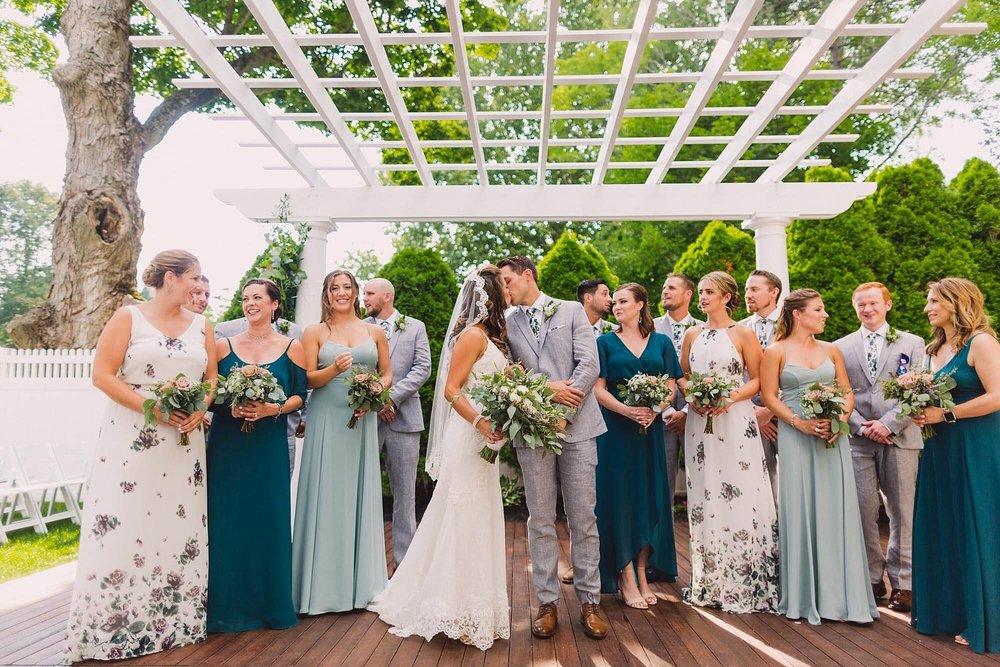 Topsfield Commons Wedding-22.jpg