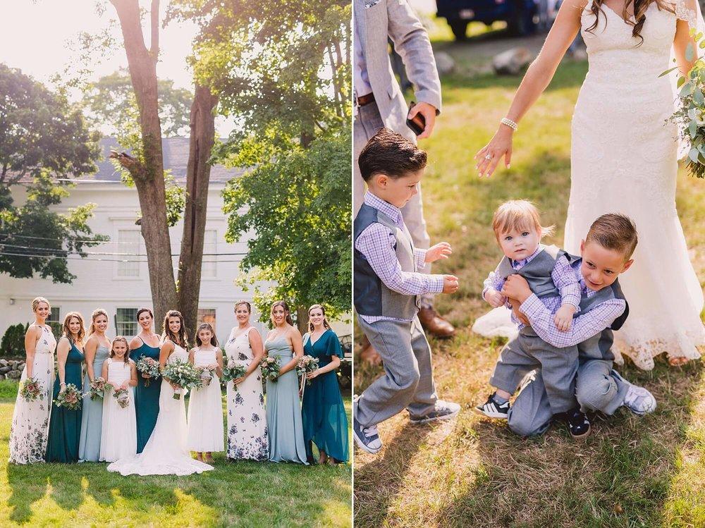 Topsfield Commons Wedding-24.jpg