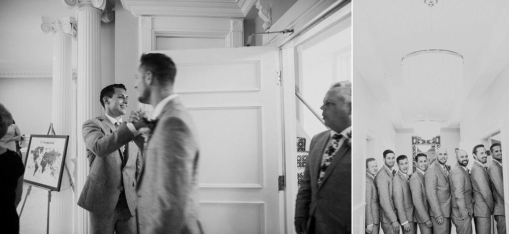Topsfield Commons Wedding-31.jpg