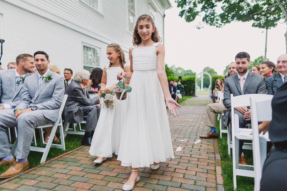 Topsfield Commons Wedding-39.jpg
