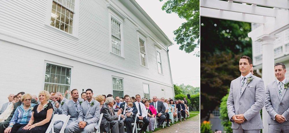 Topsfield Commons Wedding-40.jpg