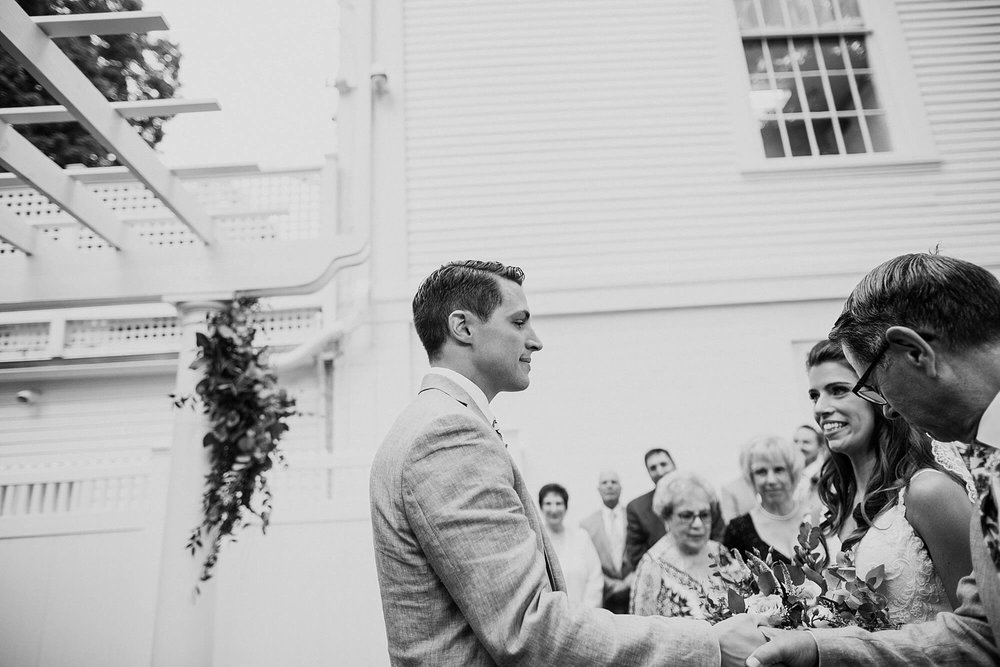 Topsfield Commons Wedding-43.jpg