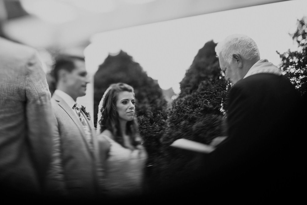 Topsfield Commons Wedding-46.jpg