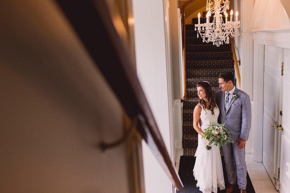 Topsfield Commons Wedding-58.jpg