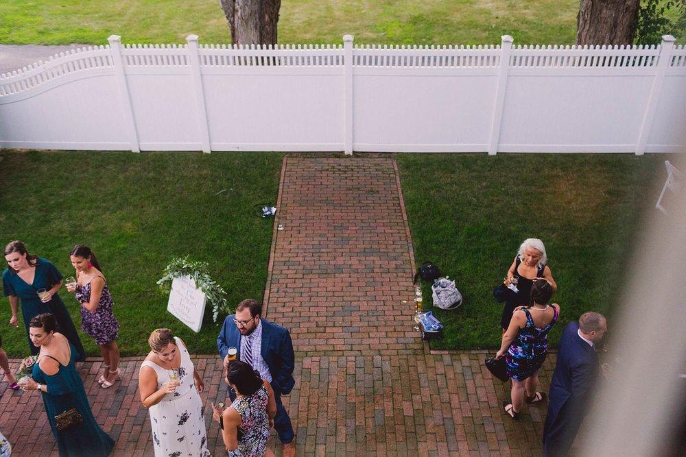 Topsfield Commons Wedding-64.jpg