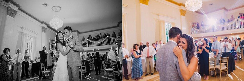 Topsfield Commons Wedding-69.jpg