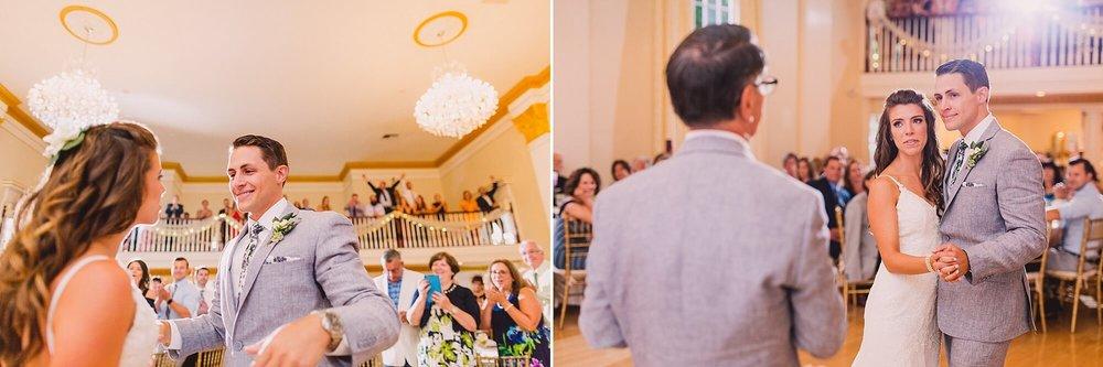Topsfield Commons Wedding-72.jpg