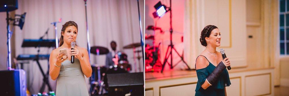 Topsfield Commons Wedding-76.jpg