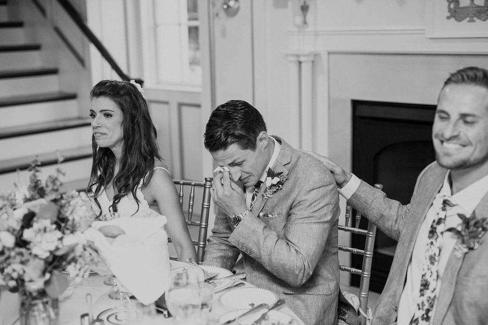 Topsfield Commons Wedding-77.jpg