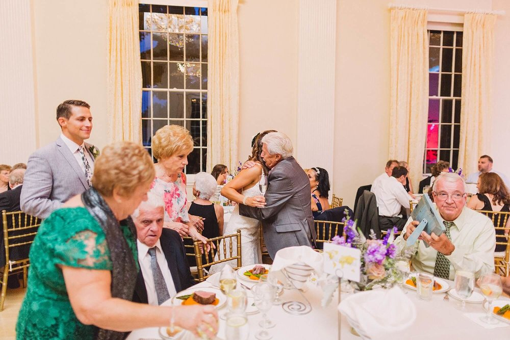 Topsfield Commons Wedding-81.jpg
