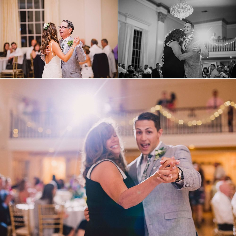 Topsfield Commons Wedding-83.jpg