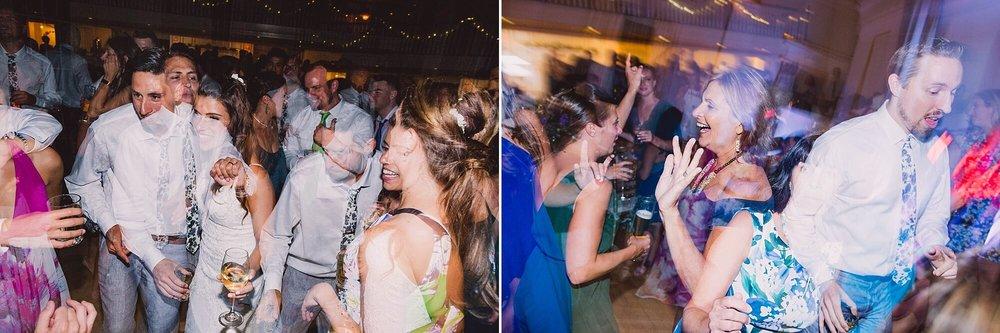 Topsfield Commons Wedding-98.jpg