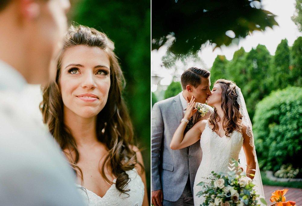 Topsfield Commons Wedding-101.jpg