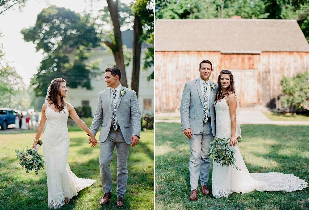 Topsfield Commons Wedding-105.jpg