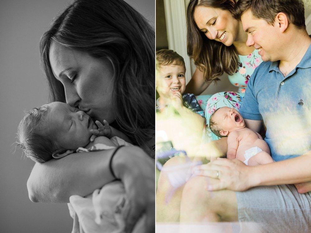 Family photography - Boston-4.jpg