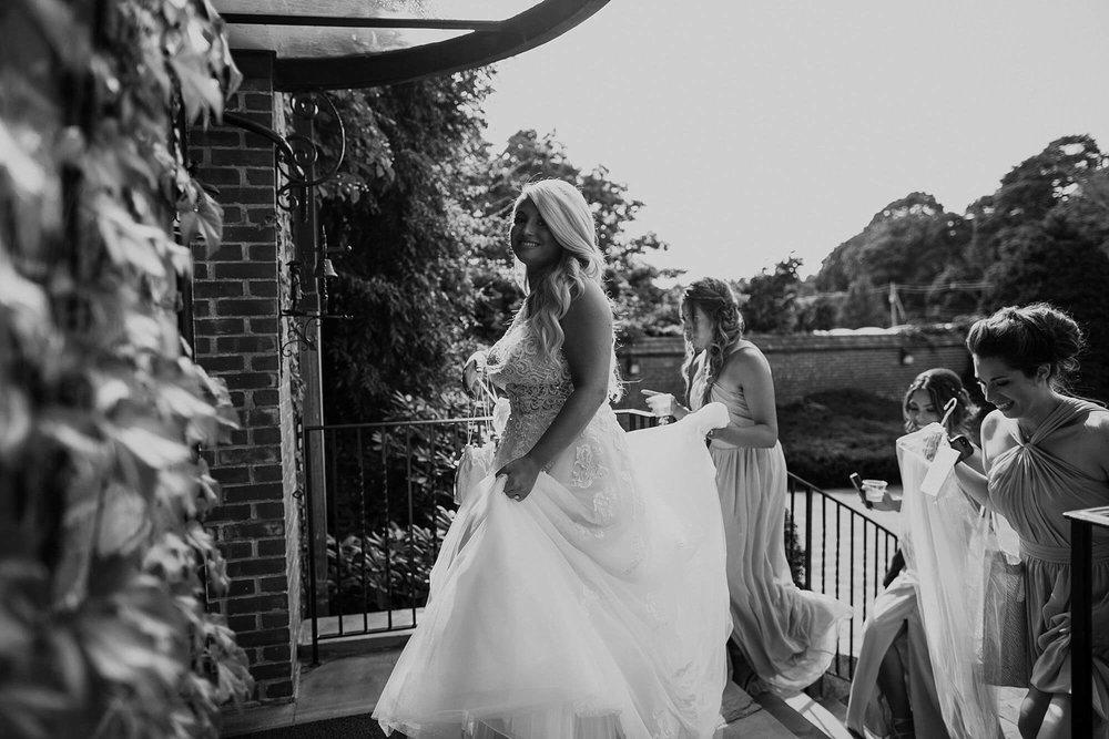 Misselwood Wedding - Ebersole photo-3.jpg