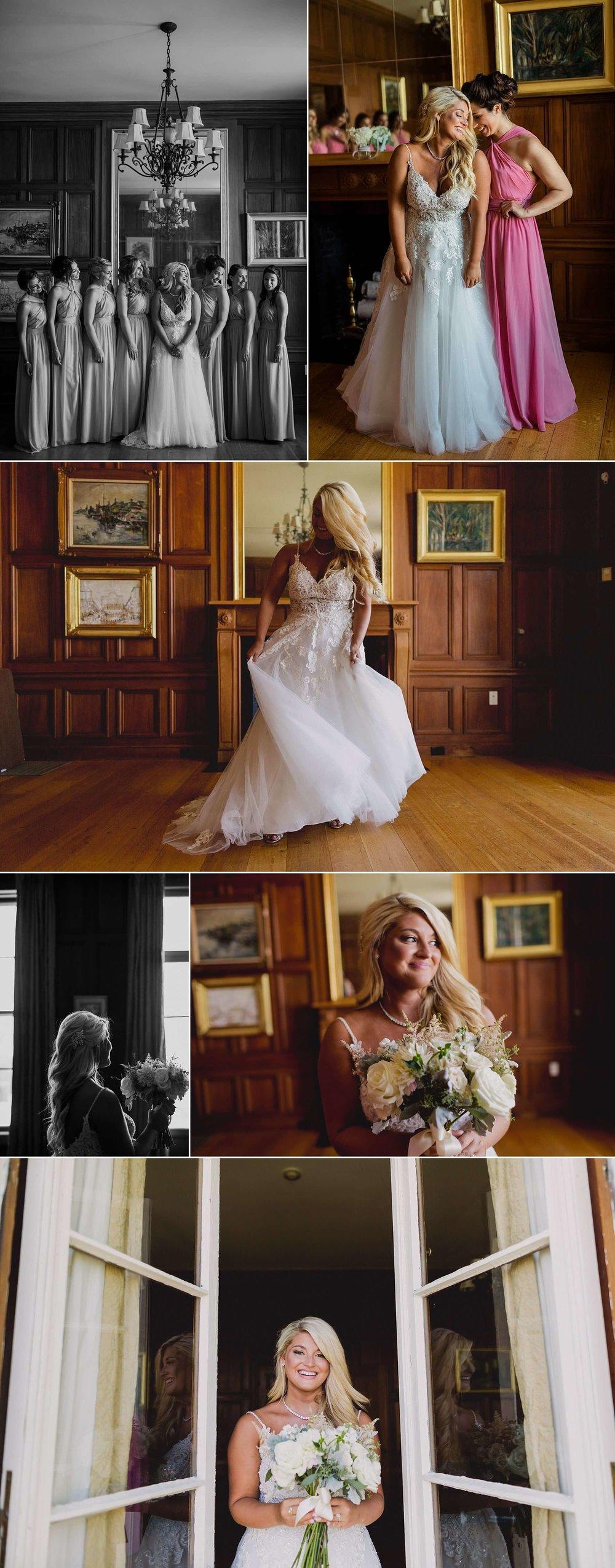 Misselwood Wedding - Ebersole photo-11.jpg