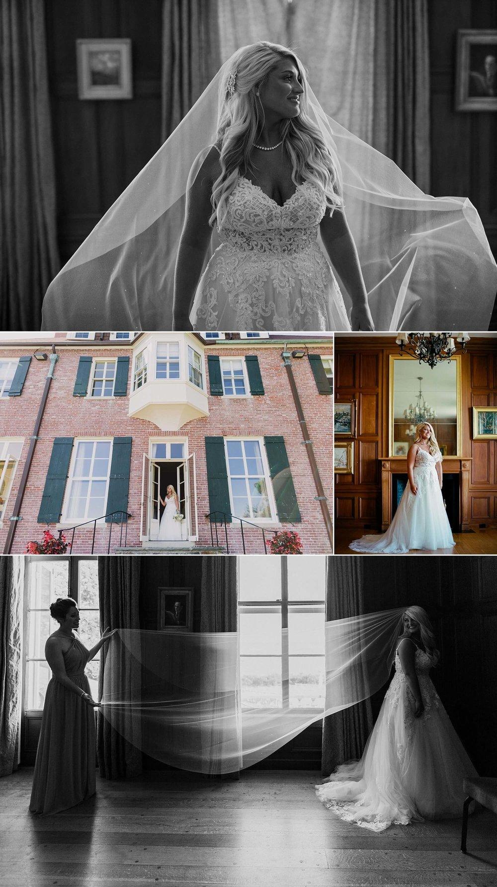 Misselwood Wedding - Ebersole photo-20.jpg