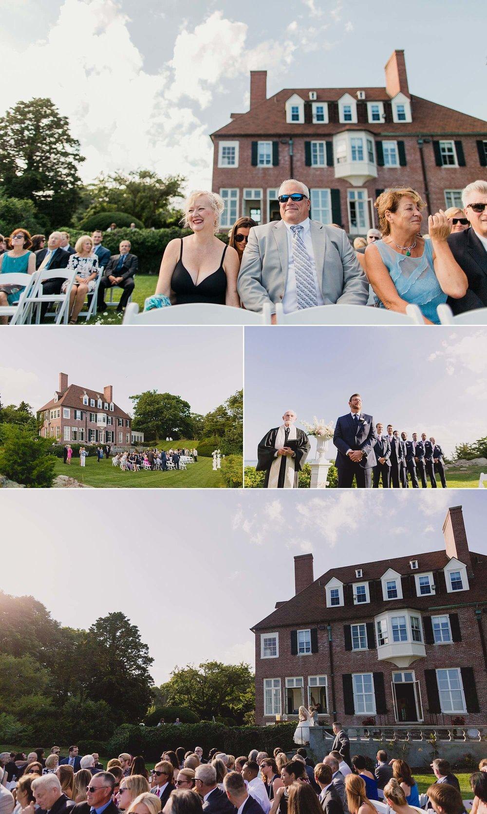 Misselwood Wedding - Ebersole photo-27.jpg