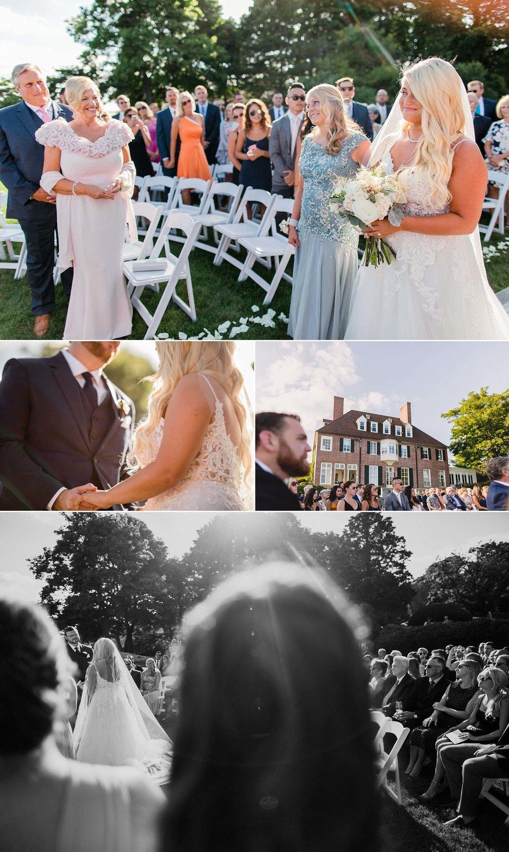 Misselwood Wedding - Ebersole photo-33.jpg