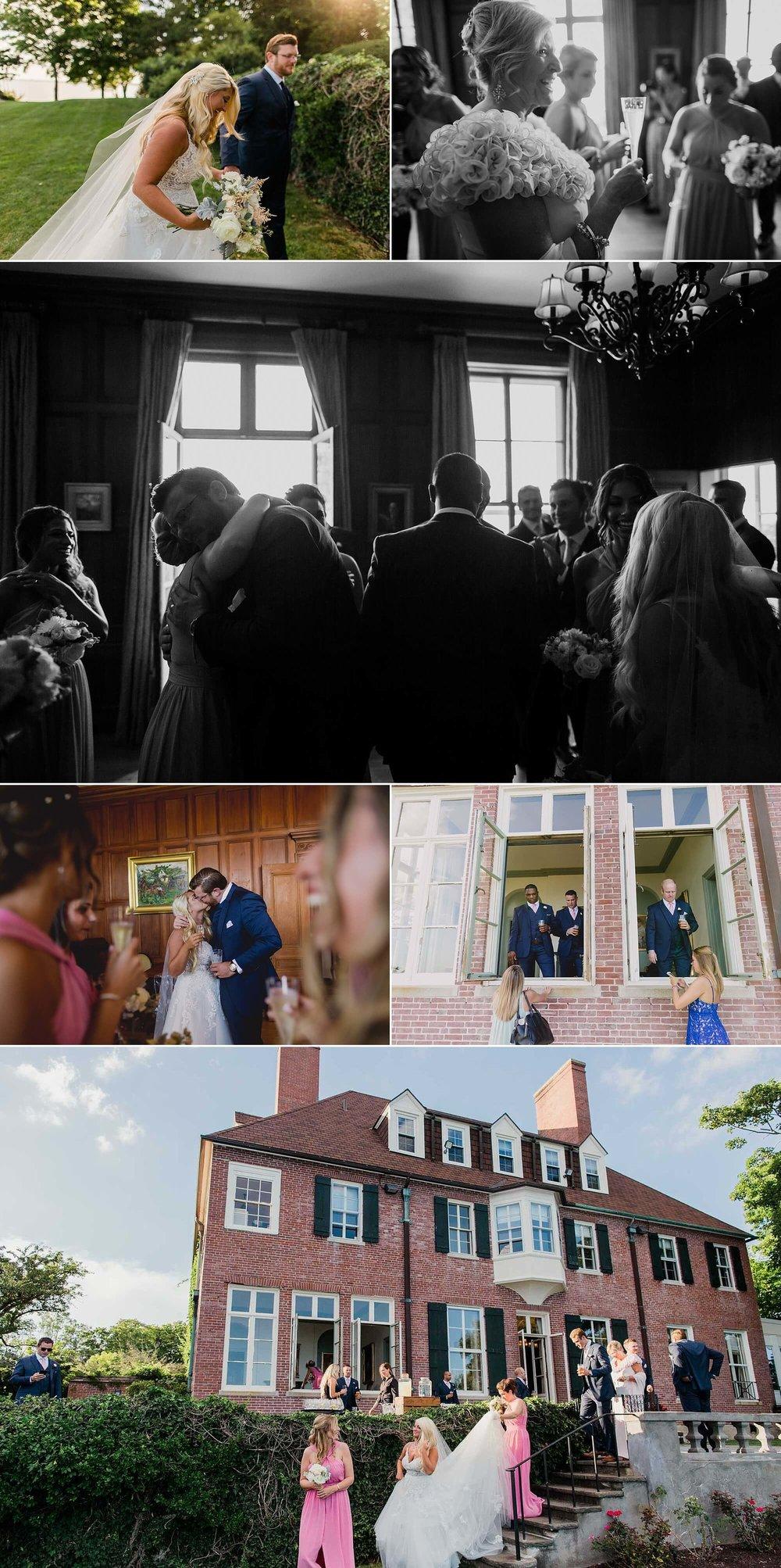 Misselwood Wedding - Ebersole photo-42.jpg