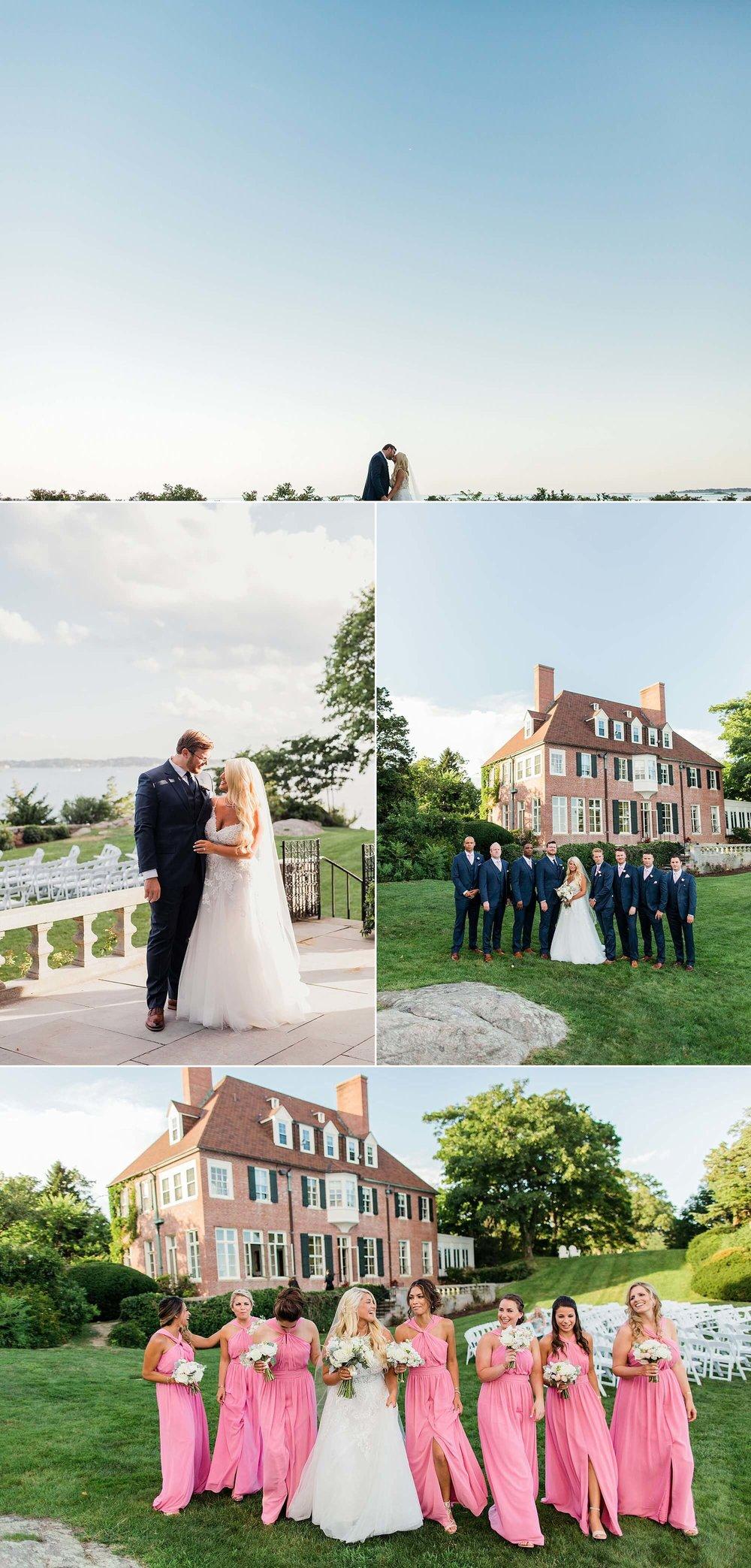 Misselwood Wedding - Ebersole photo-52.jpg