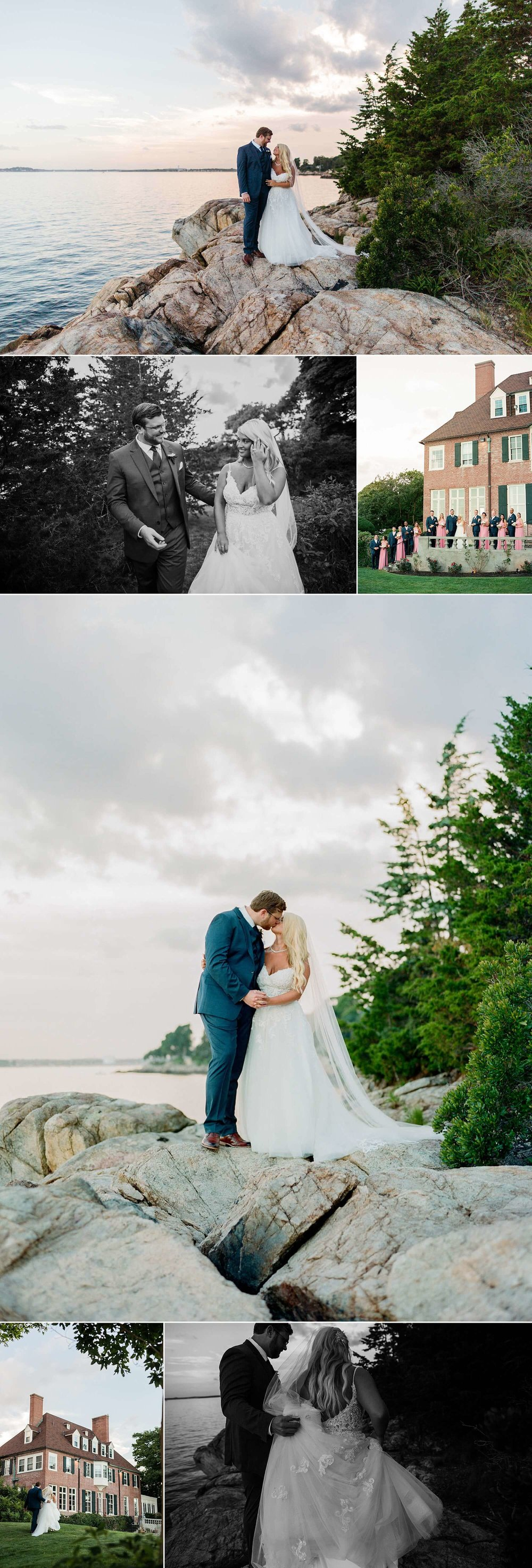 Misselwood Wedding - Ebersole photo-54.jpg