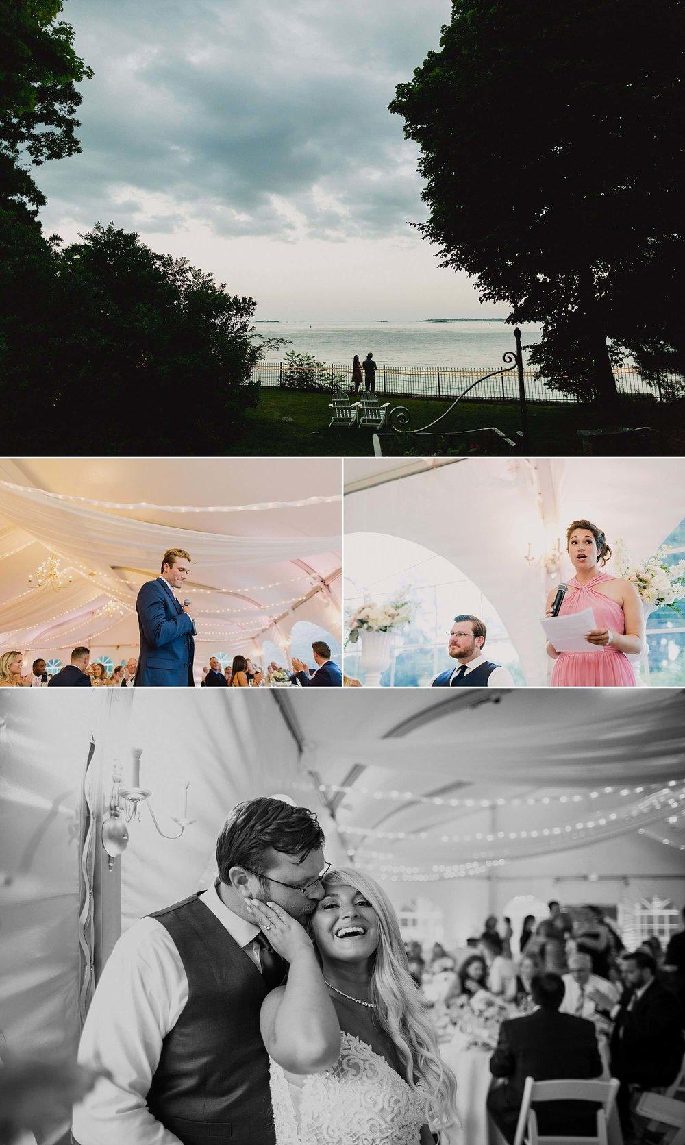 Misselwood Wedding - Ebersole photo-66.jpg