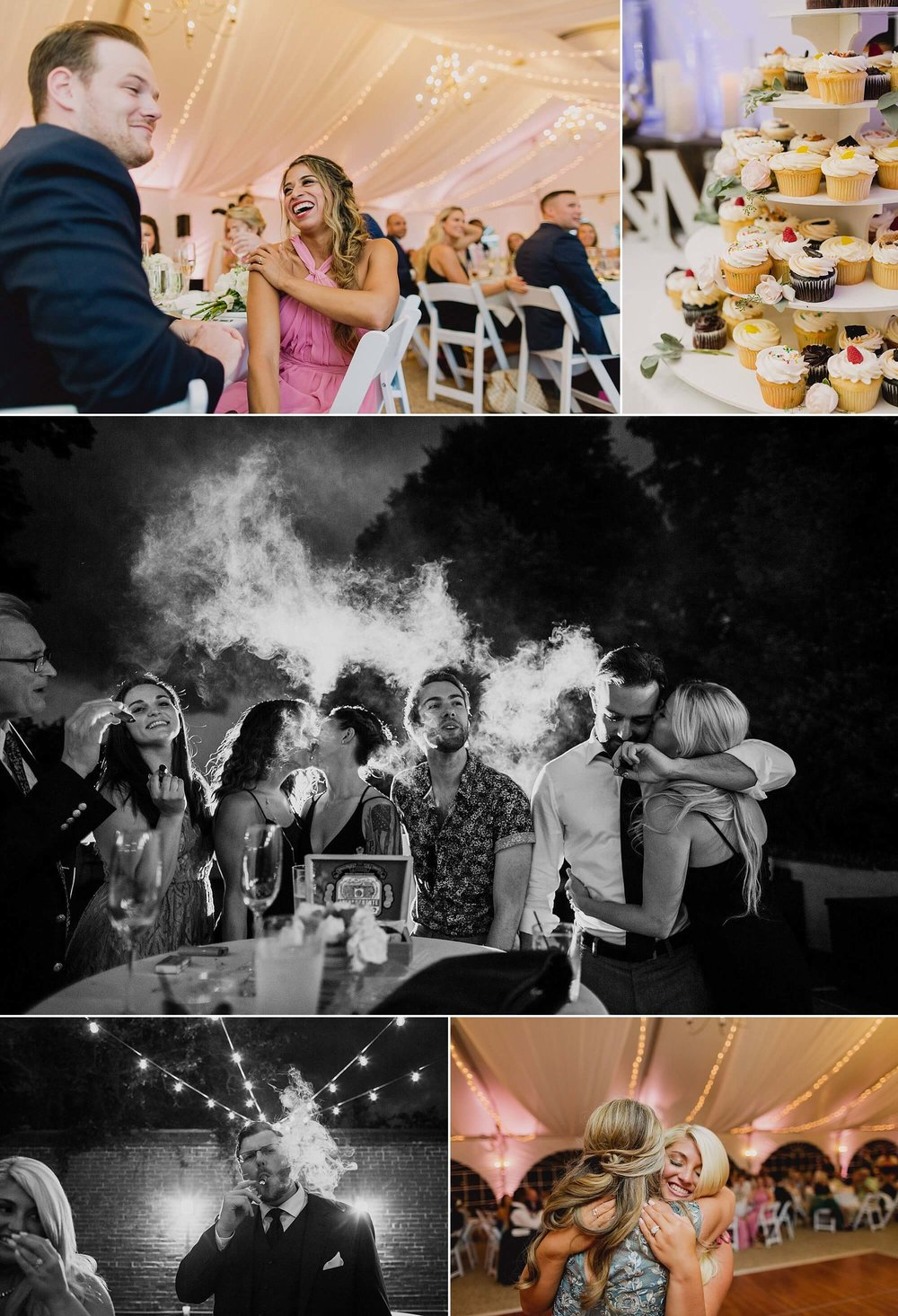 Misselwood Wedding - Ebersole photo-64.jpg