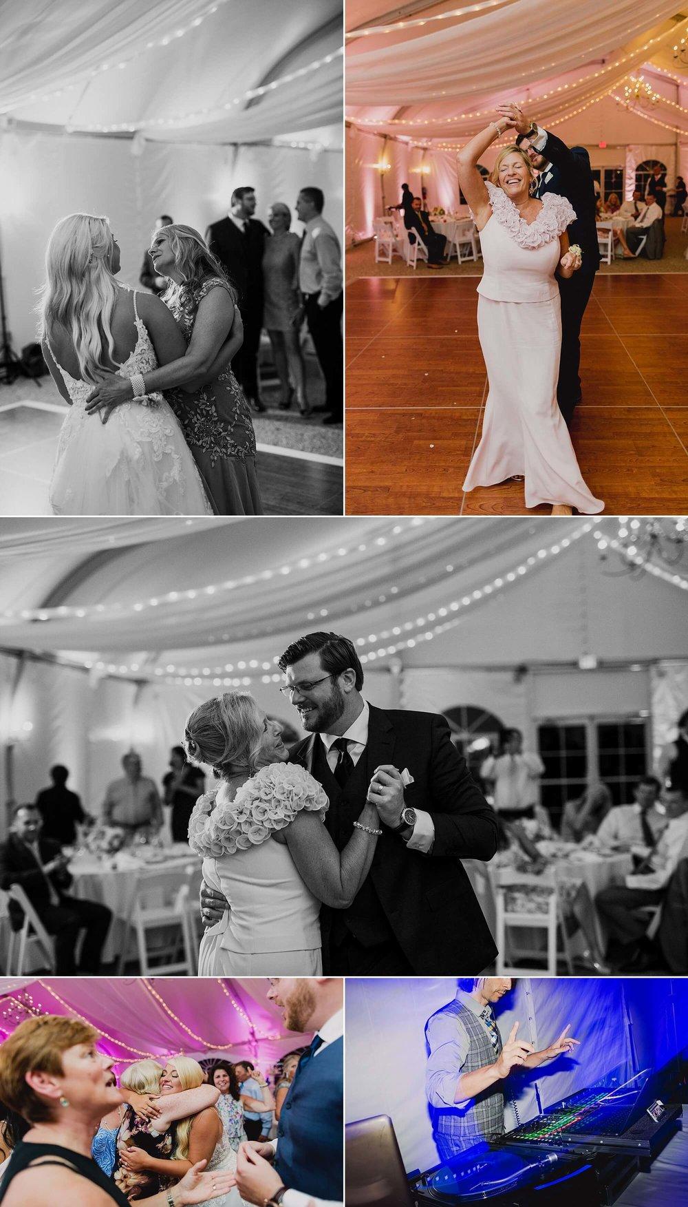 Misselwood Wedding - Ebersole photo-69.jpg