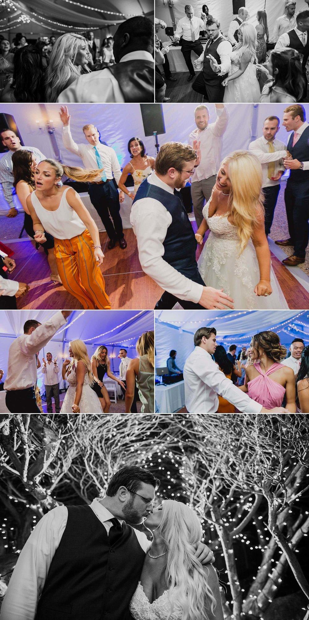 Misselwood Wedding - Ebersole photo-80.jpg