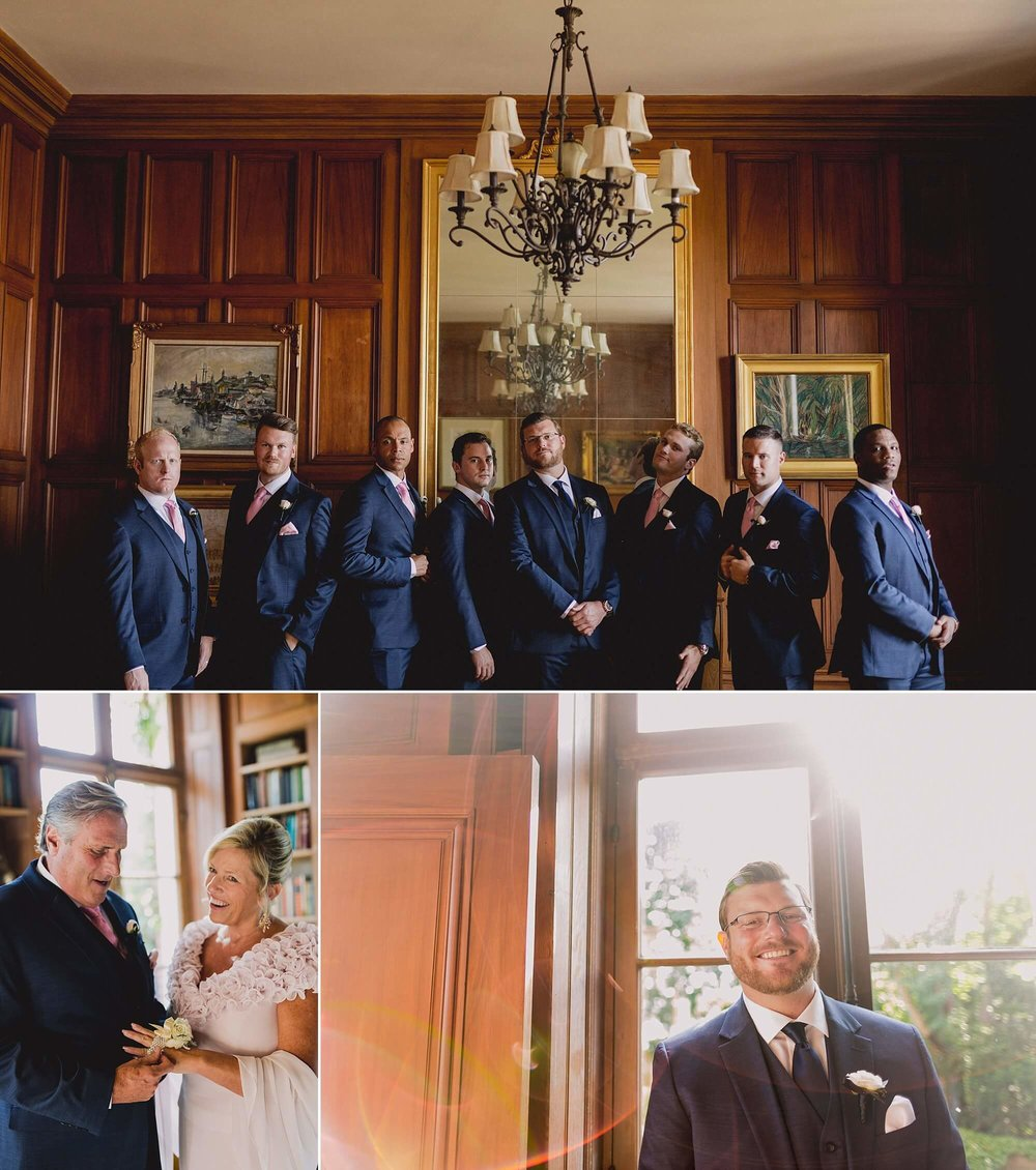 Misselwood Wedding - Ebersole photo-23.jpg