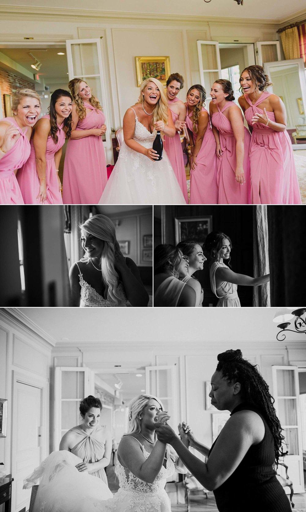 Misselwood Wedding - Ebersole photo-4.jpg