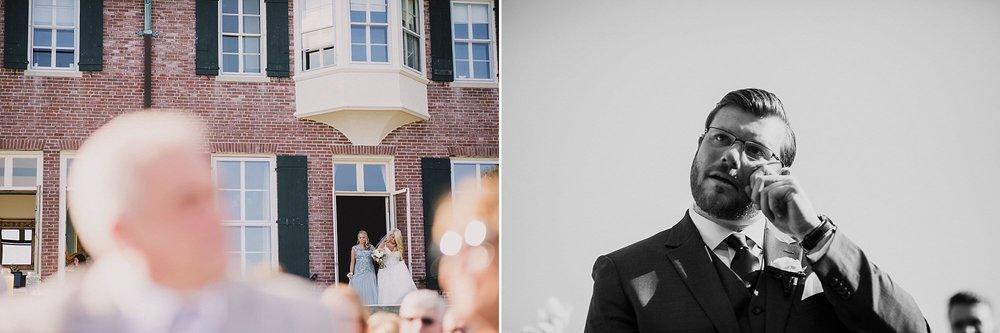 Misselwood Wedding - Ebersole photo-30.jpg