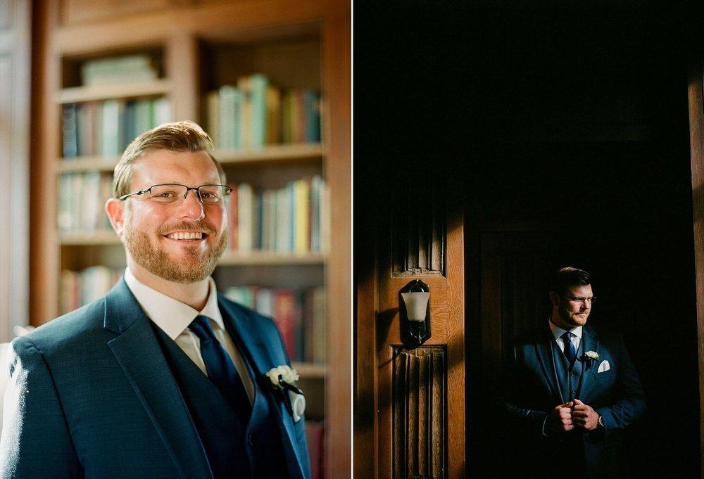 Misselwood Wedding Ebersole Photography-3.jpg