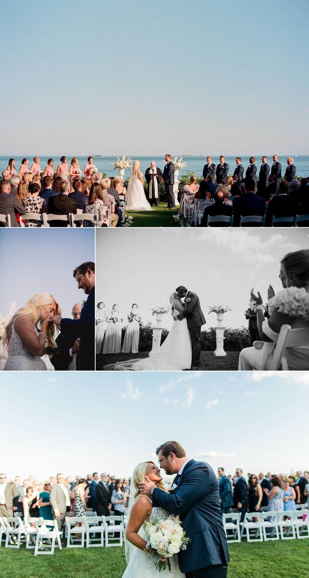 Misselwood Wedding Ebersole Photography-5.jpg