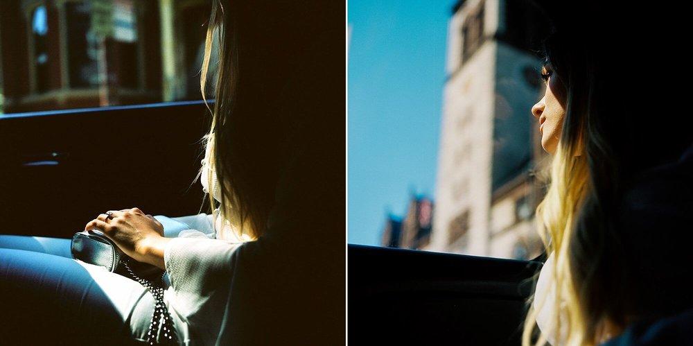 Boston Elopement Photographer - Ebersole Photography_0001.jpg