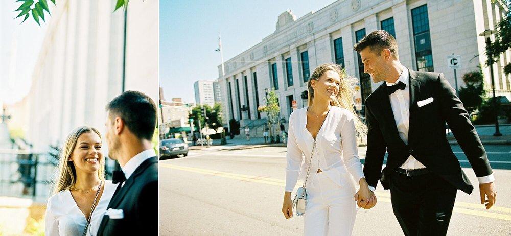 Boston Elopement Photographer - Ebersole Photography_0009.jpg