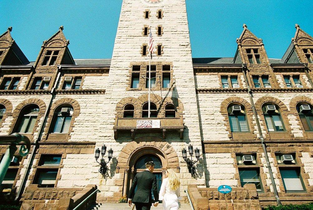 Boston Elopement Photographer - Ebersole Photography_0010.jpg
