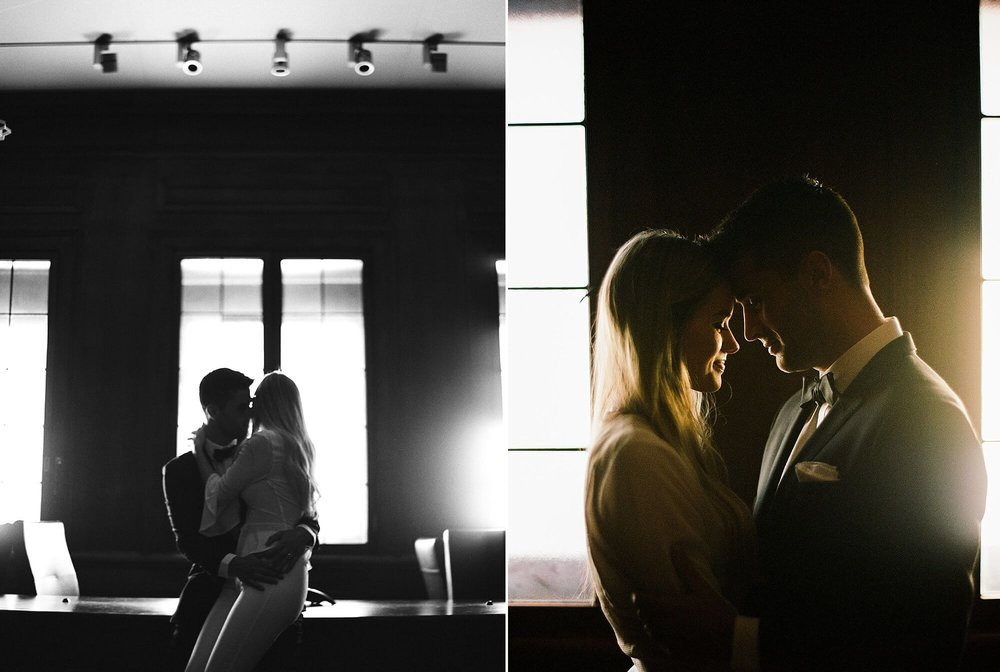 Boston Elopement Photographer - Ebersole Photography_0013.jpg