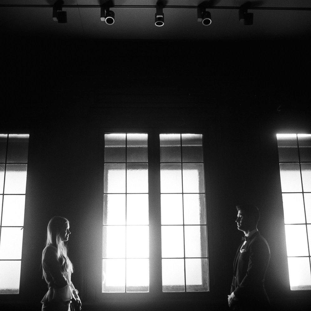 Boston Elopement Photographer - Ebersole Photography_0014.jpg