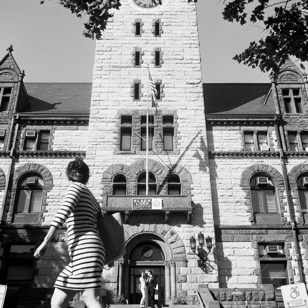 Boston Elopement Photographer - Ebersole Photography_0015.jpg
