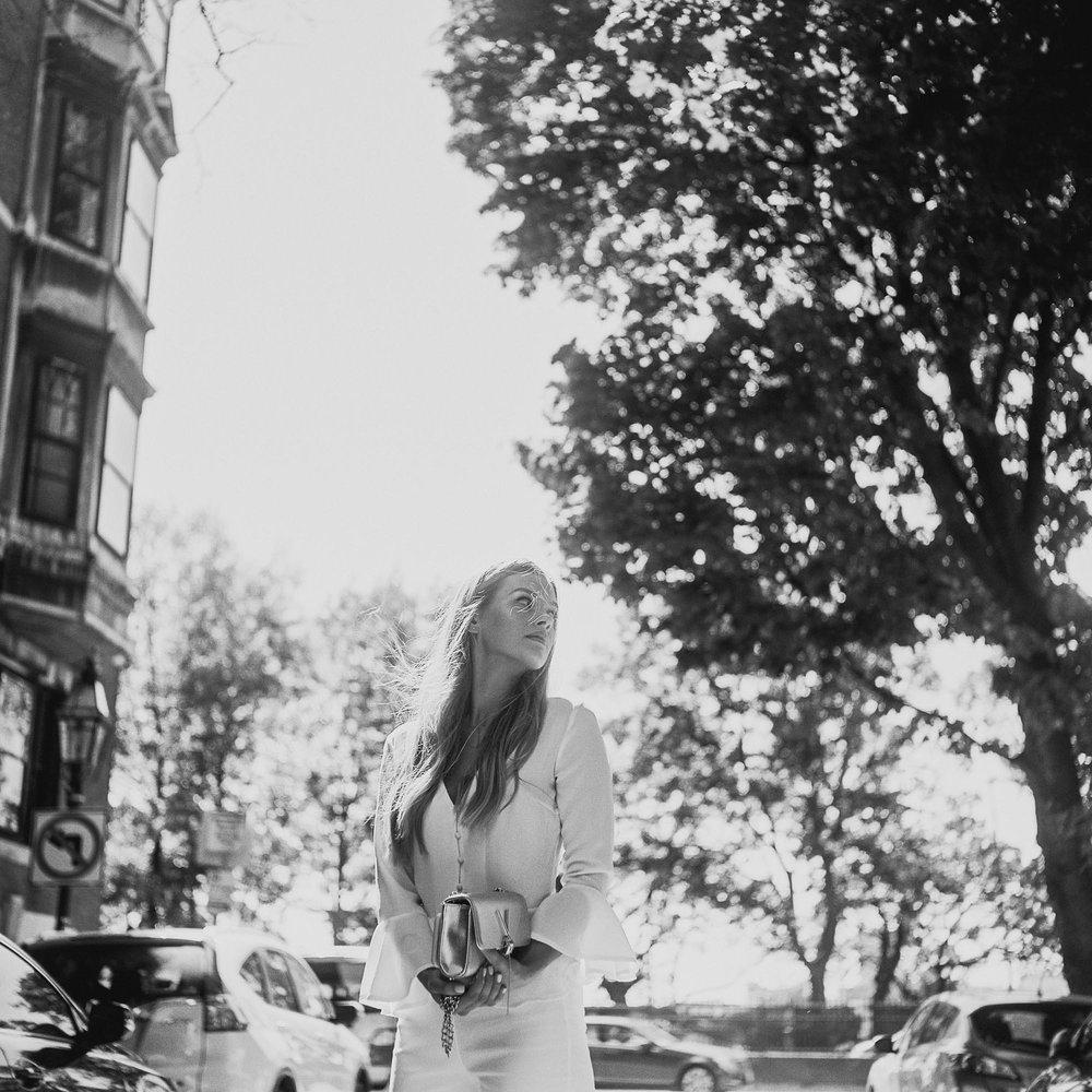Boston Elopement- Ebersole Photography-38.jpg