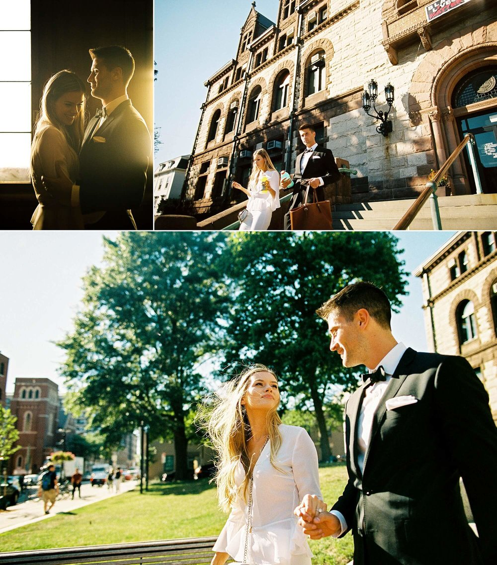 Boston Elopement Photographer - Ebersole Photography_0024.jpg