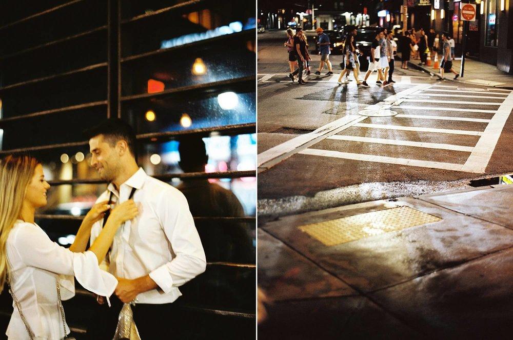 Boston Elopement Photographer - Ebersole Photography_0030.jpg
