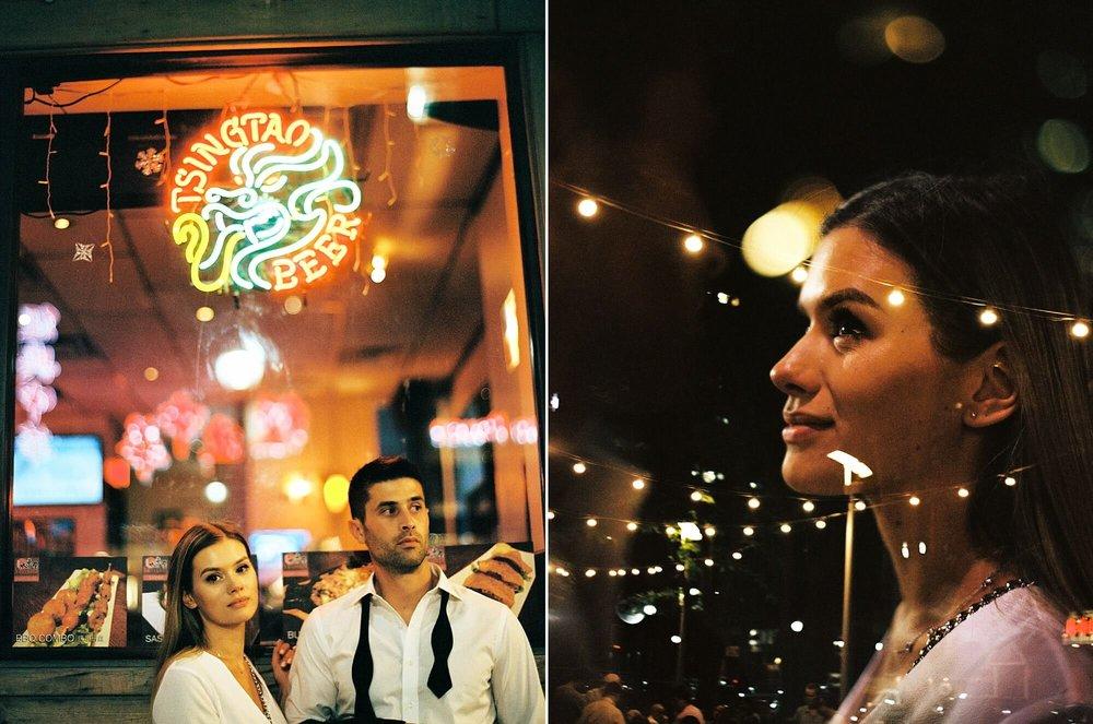 Boston Elopement Photographer - Ebersole Photography_0032.jpg