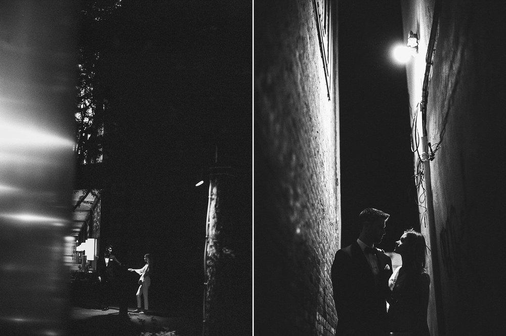 Boston Elopement Photographer - Ebersole Photography_0031.jpg