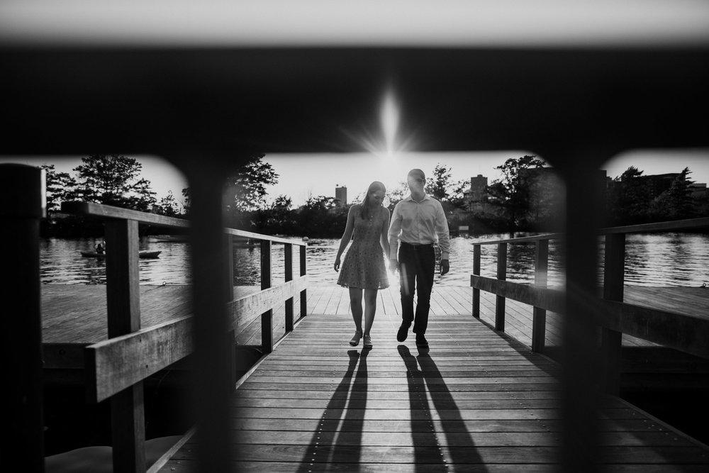 Boston Engagement photography-10.jpg
